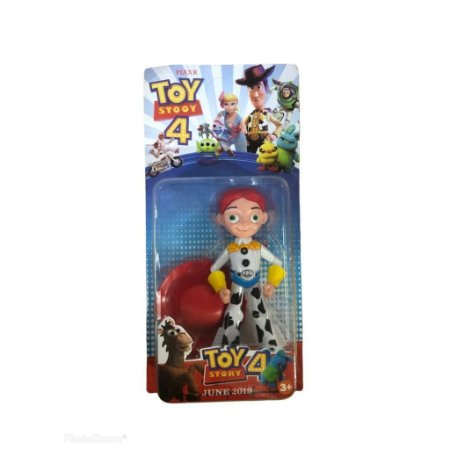 Boneca Jessie Toy Story