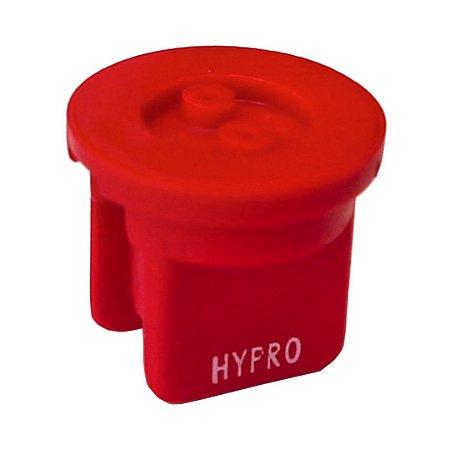 Ponta de Pulverização HYPRO Ultra Lo-Drift (Vermelho) | ULD120-04