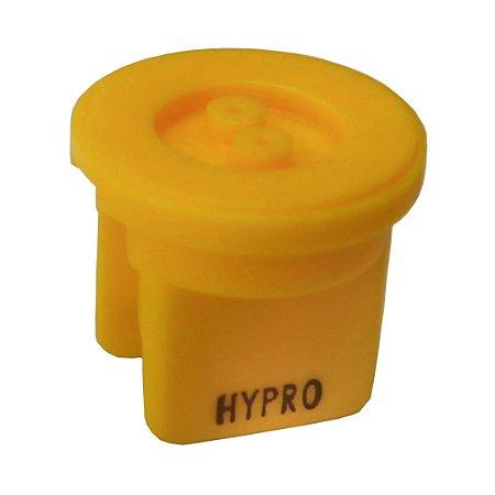 Ponta de Pulverização HYPRO Ultra Lo-Drift (Amarelo) | ULD120-02