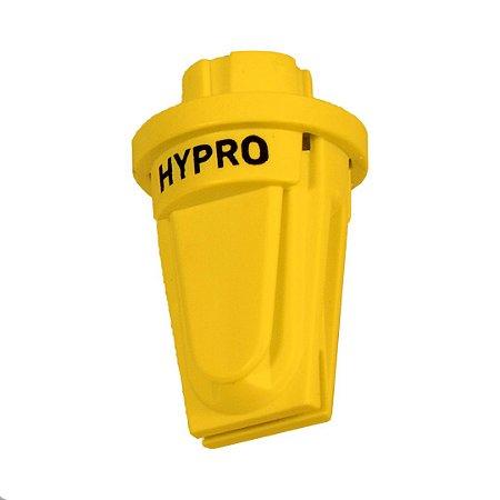 Ponta de Pulverização HYPRO Ultra Lo-Drift Max (Amarelo)   ULDM130-02