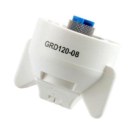 Bico de Pulverização HYPRO Guardian (Branco)   GRD120-08