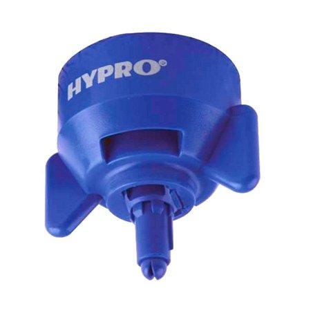 Bico de Pulverização HYPRO GuardianAIR Conjunto Completo (Azul) | FC-GA110-03