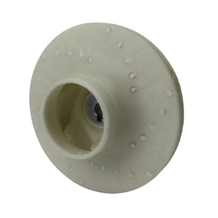 Rotor para Bombas Centrífugas HYPRO 9306 em Nylon | 0401-9200P2