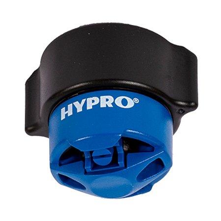 Bico de Pulverização HYPRO GuardianAIR Twin (Azul) | GAT110-03