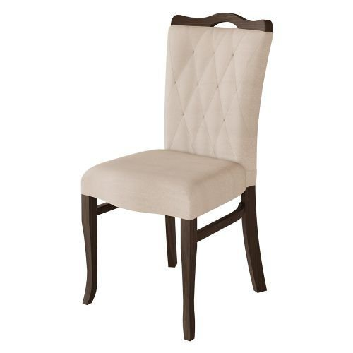 Cadeira Bianca com Puxador