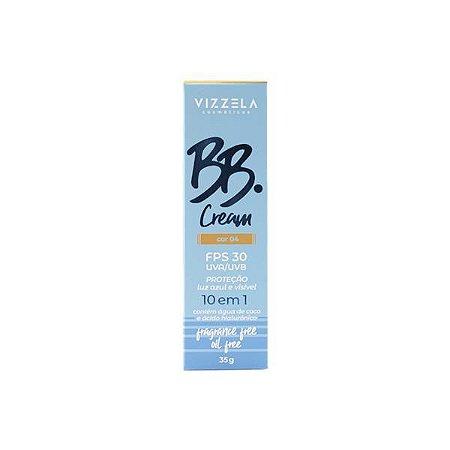 BB CREAM COR 04