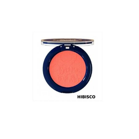 BT BLUSH COLOR HIBISCO