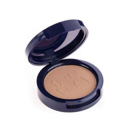 BT CONTORNO TAUPE CHIC
