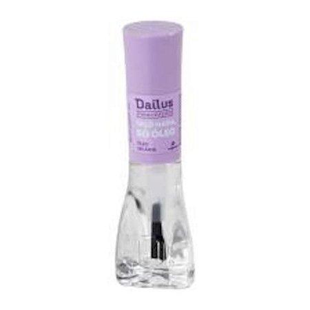 ESMALTE DAILUS - 1061 OLEO SECANTE - FAL