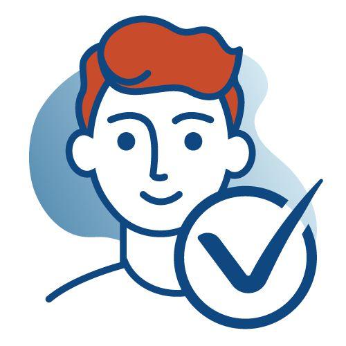 Check-up para Jovem Completo (de 11 até 22 anos)