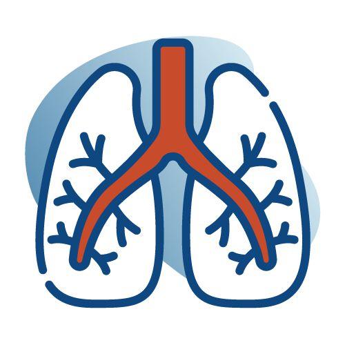 Consulta  Pneumologia