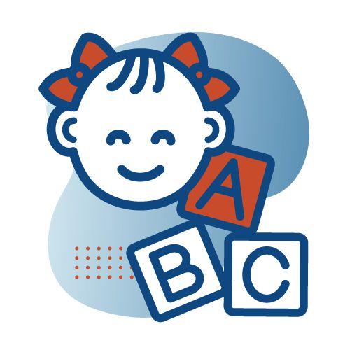 Consulta Pediatria