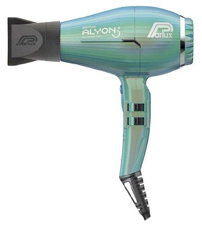Secador De Cabelo Profissional New Parlux Alyon Original