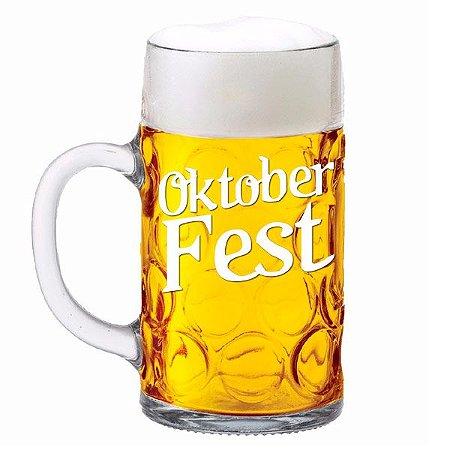 Kit Receita Cerveja Festbier / Oktoberfest - 20L