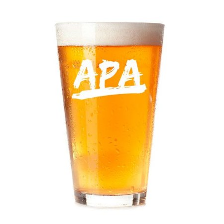 Kit Receita Cerveja American Pale Ale 2020 - 20L