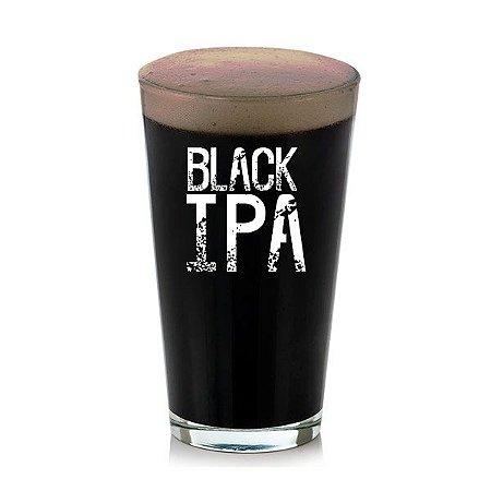 Kit Receita Cerveja Black IPA - 20L