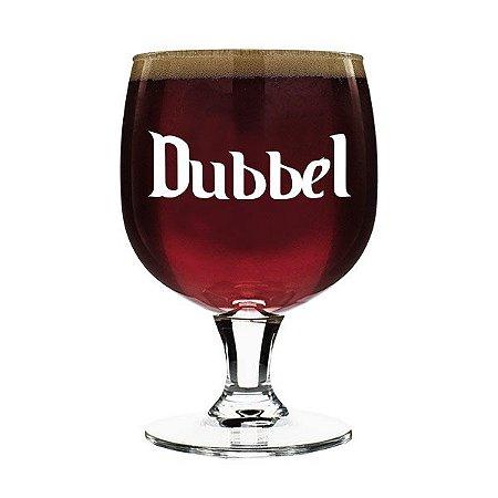 Kit Receita Cerveja Belgian Dubbel - 20L