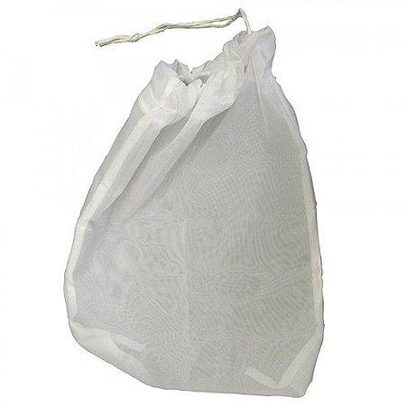 Hop Bag - 10 x 15 cm
