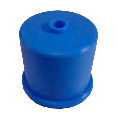 Tampão de Borracha Convencional - para galão de água de 20L