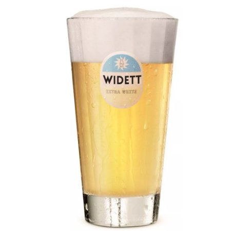 Kit Receita Cerveja Fácil Widett - 20 litros