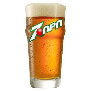 Kit Receita Cerveja Fácil 7 APA - 20 litros