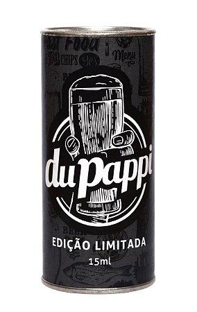 Dupappi Edição Limitada - Lupulo Liquido - 15ml