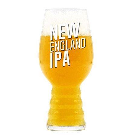 Kit Receita Cerveja New England IPA - 20L