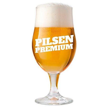 Kit Receita Cerveja Pilsen Premium - 10L