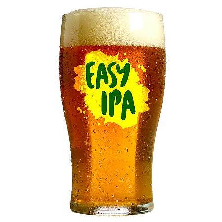 Kit Receita Cerveja Fácil Easy IPA - 05 litros