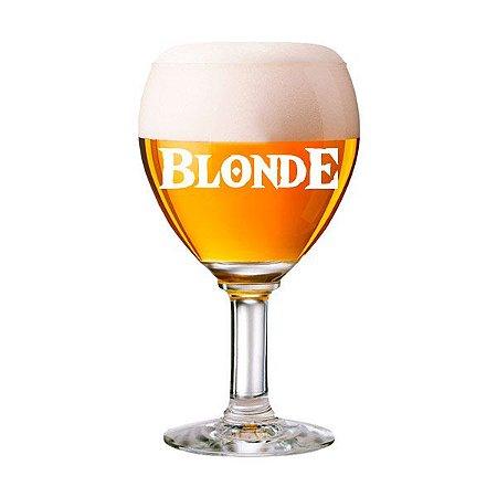 Kit Receita Cerveja Belgian Blond Ale - 10L