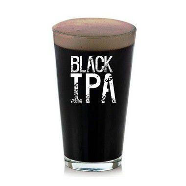 Kit Receita Cerveja Black IPA - 10L