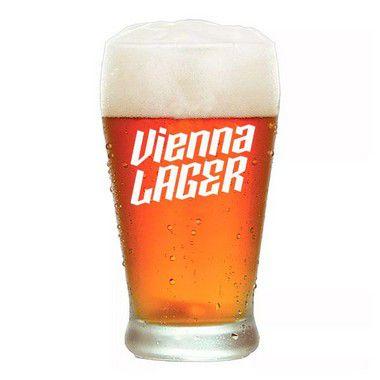 Kit Receita Cerveja Vienna Lager - 10L