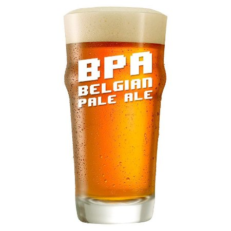 Kit Receita Cerveja Fácil BPA - 20 litros