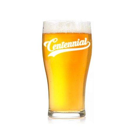 Kit Receita Cerveja Fácil Centennial IPL - 10 litros