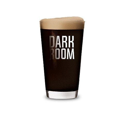 Kit Receita Cerveja Fácil Dark Room - 10 litros