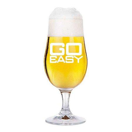 Kit Receita Cerveja Fácil Go Easy - 30 litros