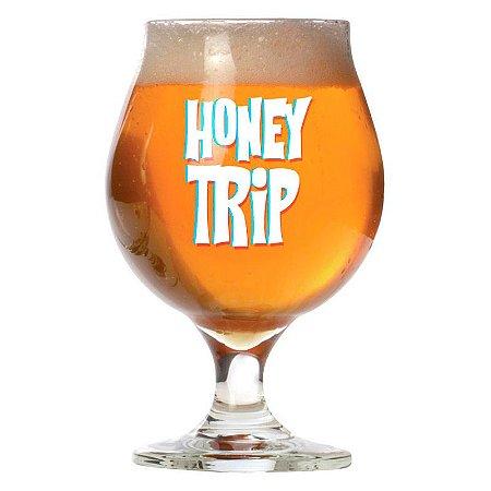 Kit Receita Cerveja Fácil Honey Tripel - 10 litros