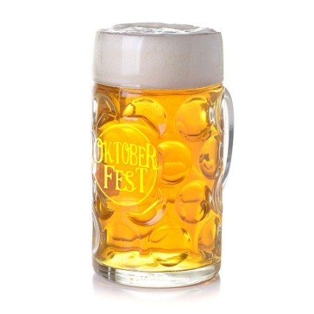 Kit Receita Cerveja Fácil Oktober FAST - 10 Litros