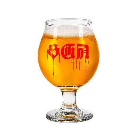 Kit Receita Cerveja Fácil SGA - 10 litros