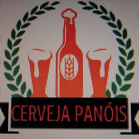 Kit Receita De Trigo Panóis - Canal Cerveja Panóis - 20 litros