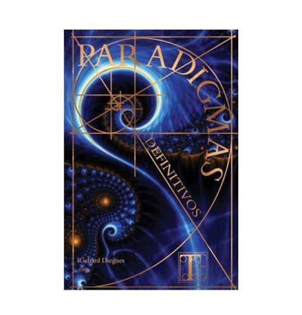 PARADIGMAS - DEFINITIVOS - Vários Autores