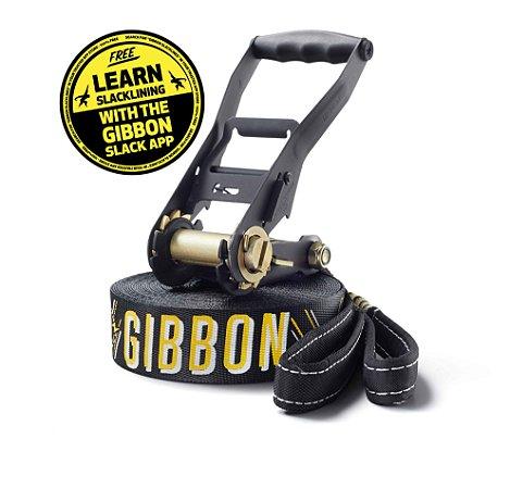 Kit Slackline Jib Line X13 Gibbon