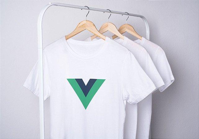 Camiseta Vue