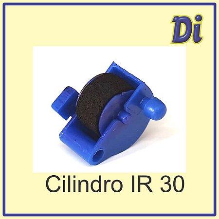 Cilindro tintado para calculadoras IR 30