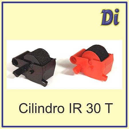 Cilindro tintado para calculadoras IR 30 T