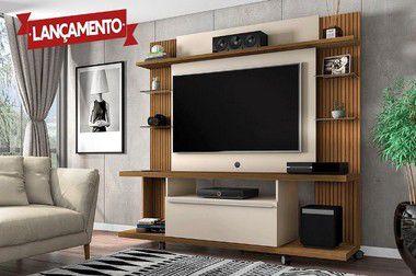 """Home Para TV até 50"""" - New Torino"""