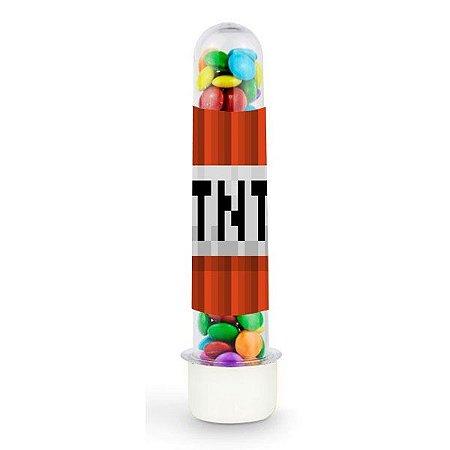 Tubete para Lembrancinhas TNT - 1 un