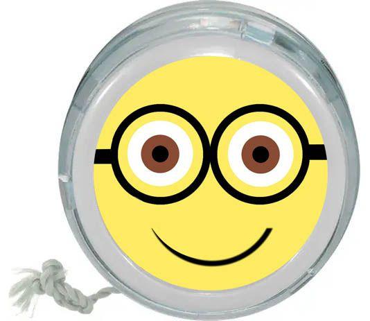Ioiô para Lembrancinha Óculos - 1 un