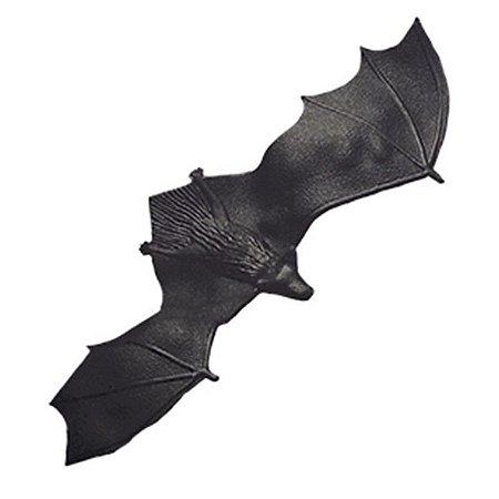 Morcego de Borracha
