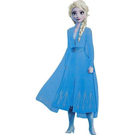 Mini Painel EVA Elsa